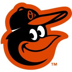 Birdland Crush